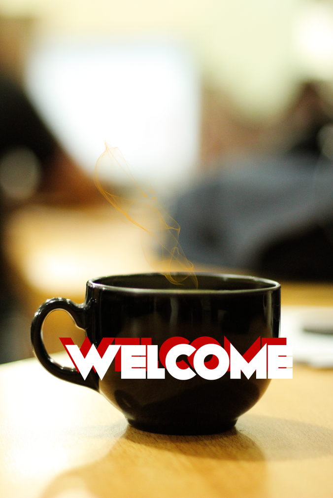 Welcome---Coffee-cup low