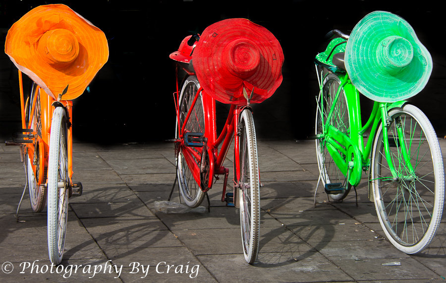 ColorfulBikes_5331