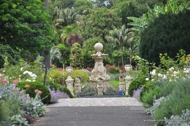 gardens_0005
