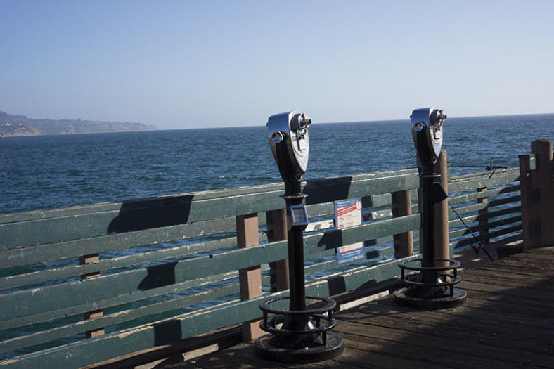 redondo-view-finders